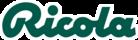 Ricola Limited Edition 2015