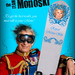 Mon(o)archy supports Monoski