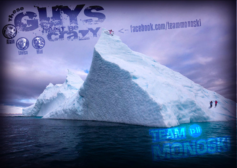 Eisberg2 bigger