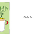 Plant a Cup
