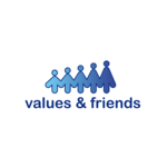 value added by friends