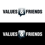 Values & Friends - talking together