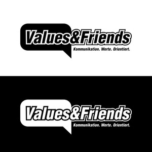 Value talking