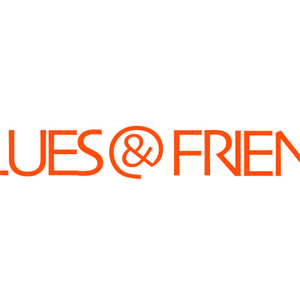 Values & Friends