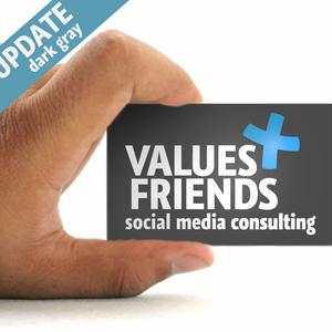valuesplus