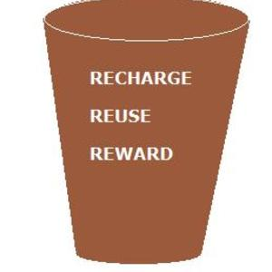 3R - Recharge | Reuse | Reward