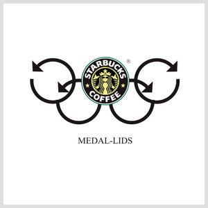 medal-lids