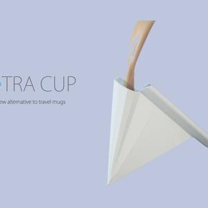 TeTRA CUP