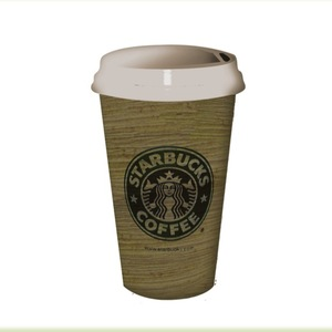the neutral resource coffee cup