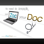 Zoc your Doc