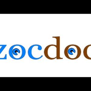 choose zocdoc