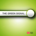 THE GREEN SIGNAL