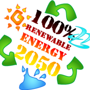 GP Logo 2050