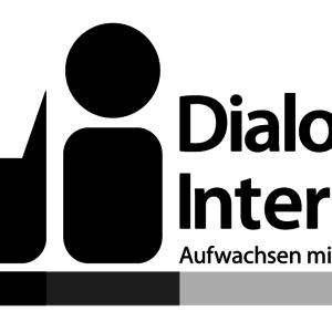 d & i dialog