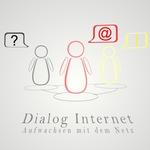 Dialog Internet 2