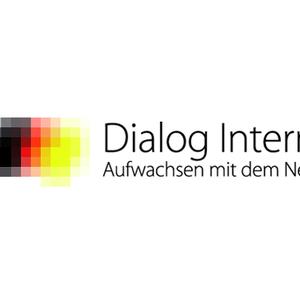 dialog_pixel2