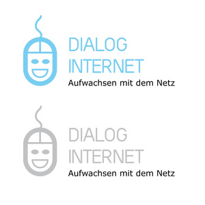Kommunikation via Internet1