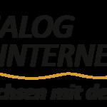 Dialog @ Internet