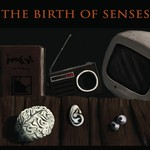 BIRTH OF SENSES