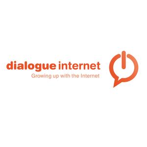 Dialogue Power