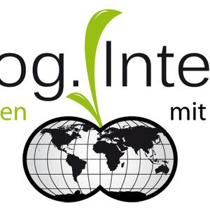Innovative Logo Concept