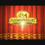 Cross Media Concept - Addison's Tales