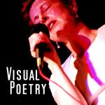 Story Spark: Visual Poetry / Cross media