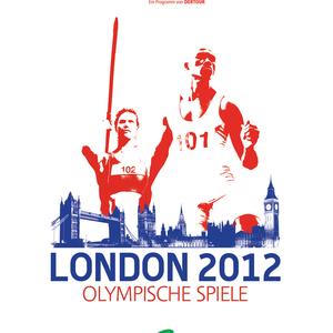 We'll Take London