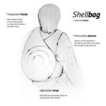 ShellBag