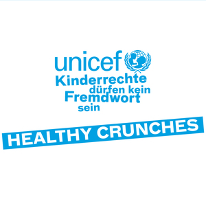 Healthy Crunches