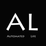 AL (Automated Life)