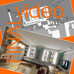 apartment - design - dm-sys.de UPDATE