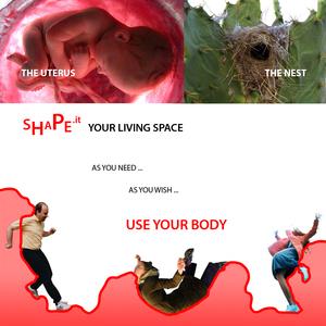 Shape.it