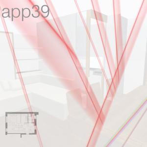 app 39