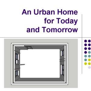 Urban Home
