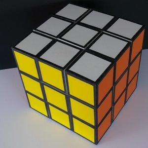 idea#224