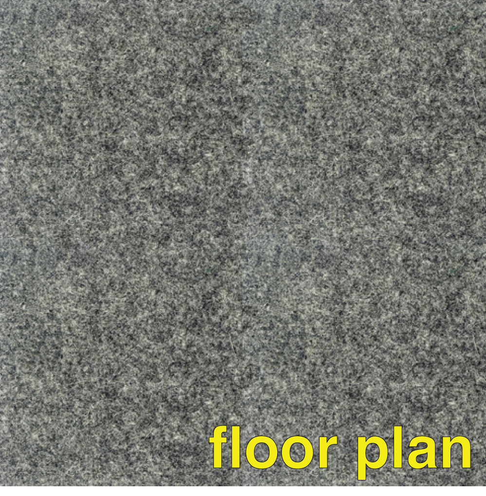 02 floor plan slide bigger