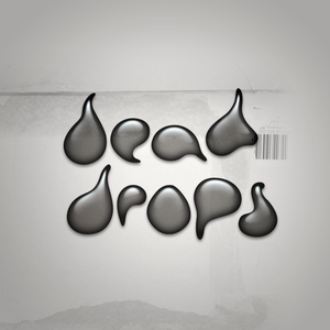 Drops of thoughts