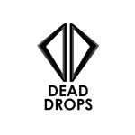 Dead Drops_v2
