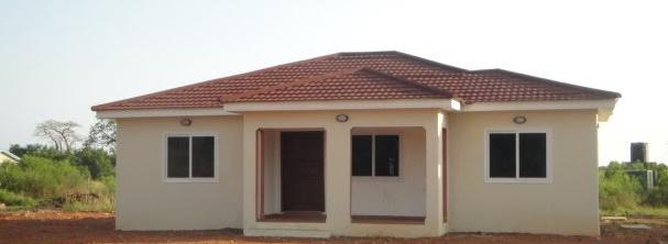 Moladi affordable home bigger