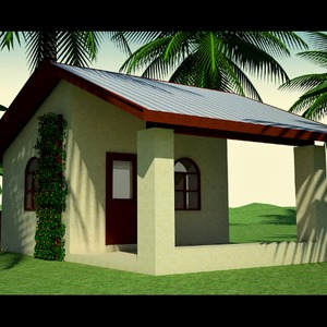 Budget house plans in philippines house design plans for House design philippines low cost