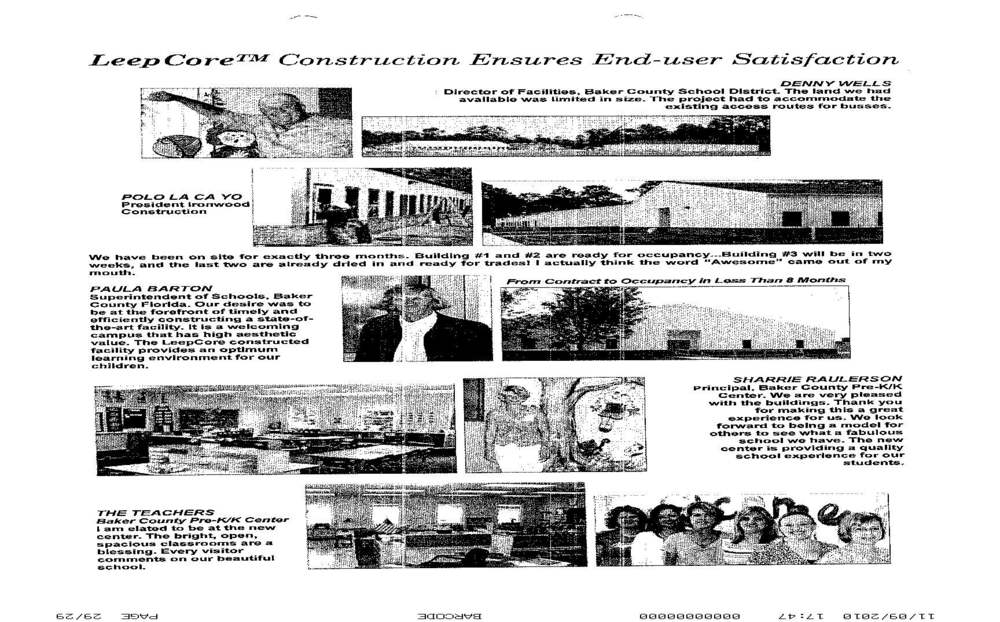 300 00 home for the homeless page 29 bigger