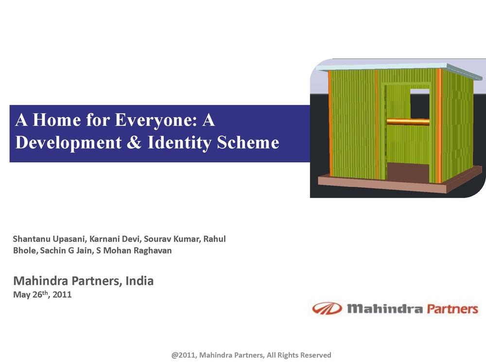 300home mahindra partners page 01 bigger