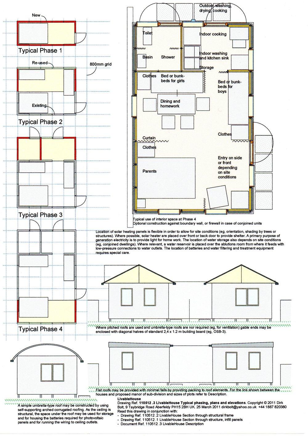 110525 3 livablehouse typical phasing plans elevations image 3 bigger