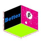 The Beta Cube