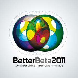 betterbeta02