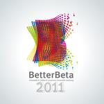 betterbeta01