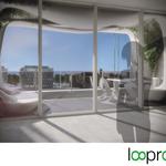 looproom