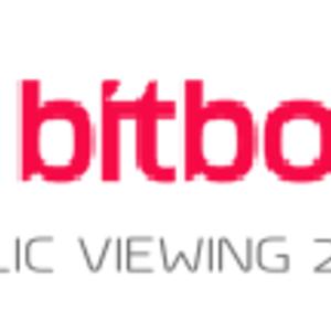 PUBLIC VIEWING 2 TV.