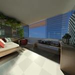 Balcony-Room